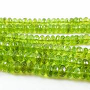 beads3-282