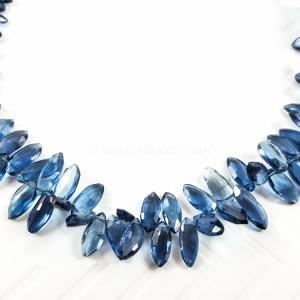 beads3-293