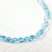 beads3-299