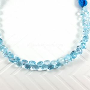 beads3-319
