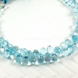 beads3-330