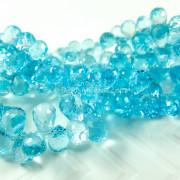 beads3-332
