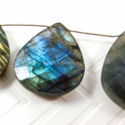 beads3-338