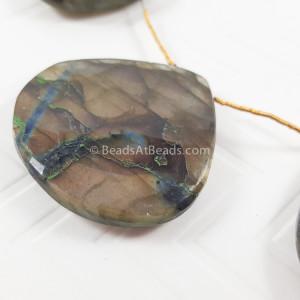 beads3-342