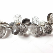 beads3-344