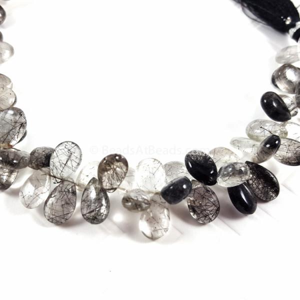 beads3-345
