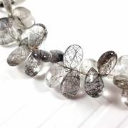 beads3-346