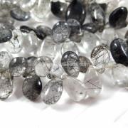 beads3-347
