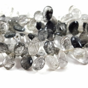 beads3-348
