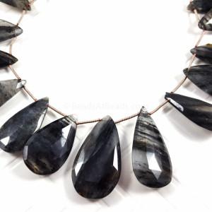 beads3-352