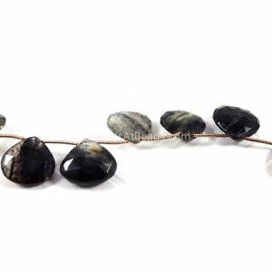 beads3-356