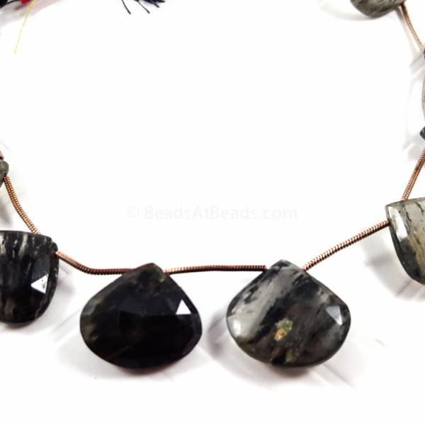 beads3-358