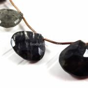 beads3-359