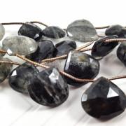 beads3-360