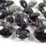 beads3-361
