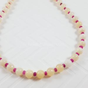 beads3-362