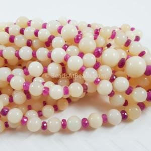 beads3-366
