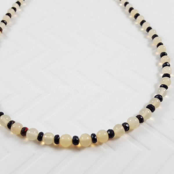 beads3-367