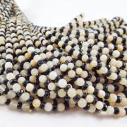 beads3-370