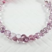 beads3-446