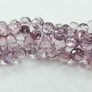 beads3-449