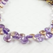 beads4-452