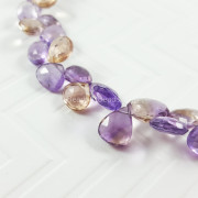 beads4-453
