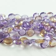 beads4-454