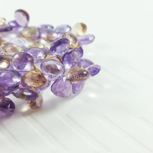 beads4-455