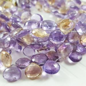beads4-456