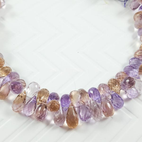 beads4-459