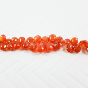 beads4-475