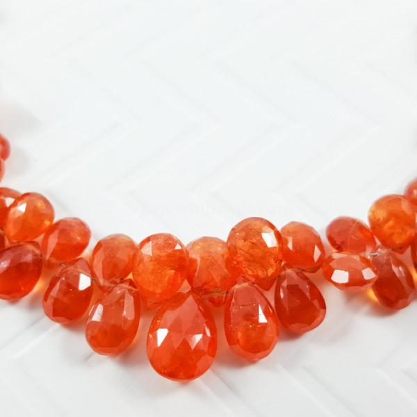 beads4-477