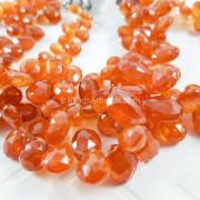 beads4-480