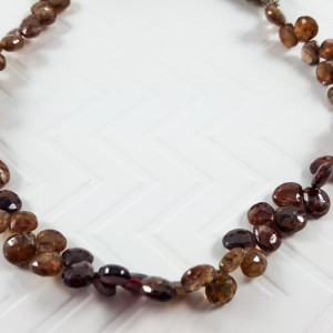 beads4-483