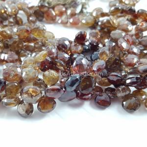 beads4-486