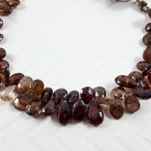 beads4-489