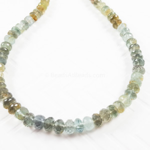 beads4-502