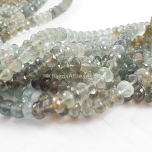 beads4-506