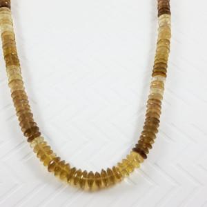 beads4-509