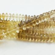 beads4-511