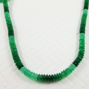 beads4-516