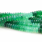 beads4-519