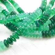 beads4-520