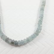 beads4-524