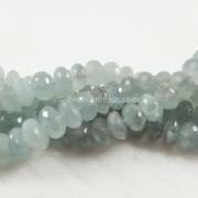 beads4-526