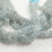 beads4-527