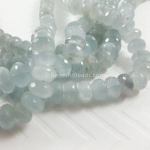 beads4-528