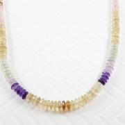 beads4-538