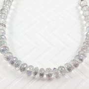 beads4-545